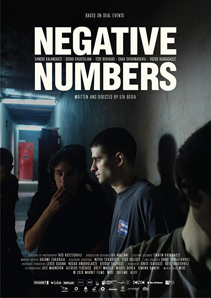 Negative_Numbers
